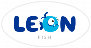 Sonary :: LeonFish
