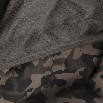Brolly HQ Dual Layer Brolly System